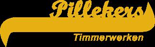 Logo Pillekers